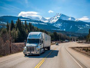 De bekenste merken trucks